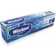 Wisdom Quantum Clean and Protect 100 мл
