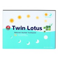 Twin Lotus - Day & Night 180 гр.