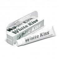 White Kiss 50 мл.