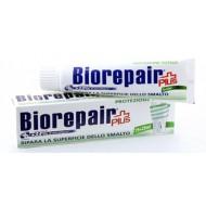 Biorepair Plus Total Protection для комплексной защиты полости рта 100 мл