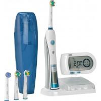 Braun Oral-B Professional Care Triumph 5000 D32 электрическая зубная щетка