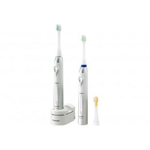 Электрическая зубная щетка Panasonic EW 1031 s