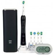Braun Oral-B Triumph Professional Care 7000 D34.555