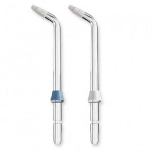 Waterpik OD-100E ортодонтическая насадка для ирригаторов