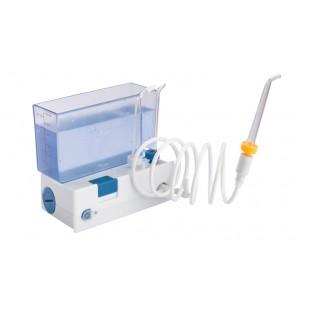 Ирригатор для полости рта H2oFloss HF-3