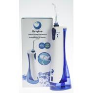 Revyline RL360 портативный ирригатор для полости рта