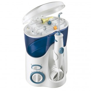 Ирригатор Waterpik WP-100 E2 Ultra для полости рта