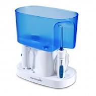 Waterpik WP-70 E2 PLUS ирригатор для полости рта