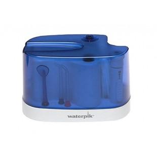 Ирригатор для полости рта Waterpik WP-70 E2 PLUS