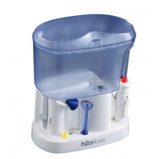 Ирригатор для полости рта H2OFloss HF-7
