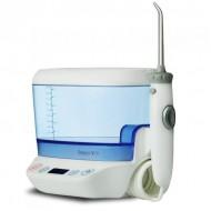 Matwave Clean Pro V-20