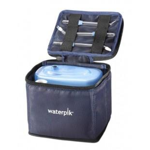 Дорожный ирригатор для полости рта Waterpik WP-300 E2