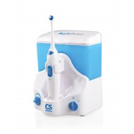 AquaPulsar OS-1 ирригатор для полости рта