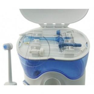 Ирригатор для полости рта Waterpik WP-100 Ultra E2 PLUS