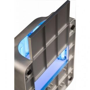 Dona Jerdona DJ-Д770 УФ лампа ультрафиолетовая для наращивания ногтей