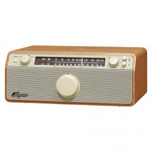 Радиоприемник Sangean WR-12