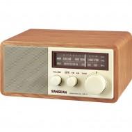 Радио аналоговые