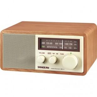 Радиоприемник Sangean WR-11