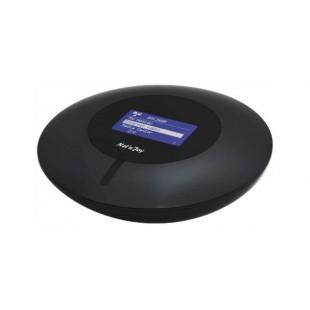 Net'n'Joy NJ-110 UFO интернет радиоприёмник