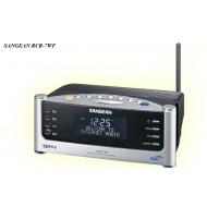 Sangean-RCR-7WF