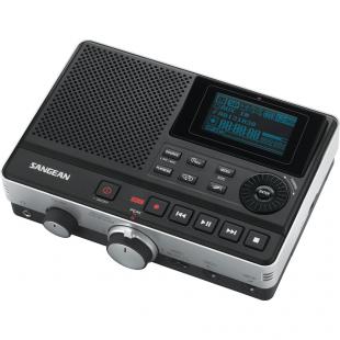 Рекордер и диктофон Sangean DAR-101
