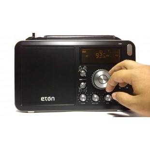 Радиоприёмник Eton Field