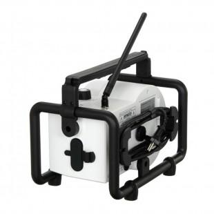 Perfectpro USBBOX 2