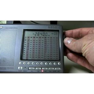 Degen DE-1103
