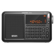 Eton Satellit grundig edition