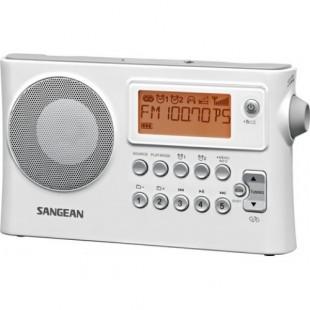 Цифровой радиоприемник Sangean PR-D14 USB