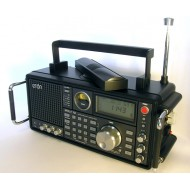 Eton Satellit 750