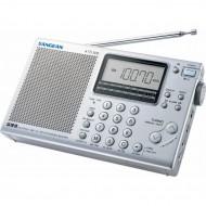 Sangean ATS-505pak
