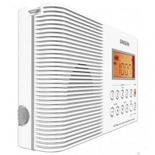 Цифровой радиоприемник Sangean H201