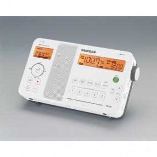 Цифровой радиоприемник Sangean PR-D8