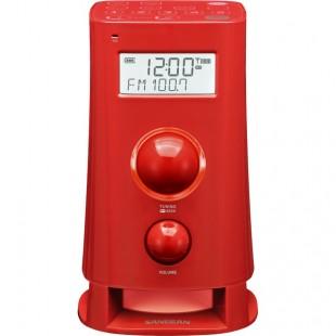 Цифровой радиоприемник Sangean K-200