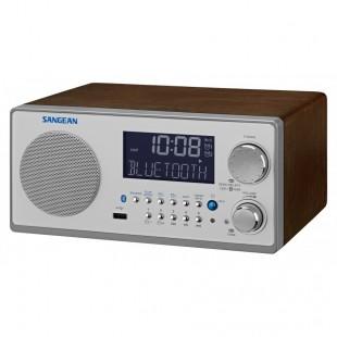 Цифровой радиоприемник Sangean WR-22