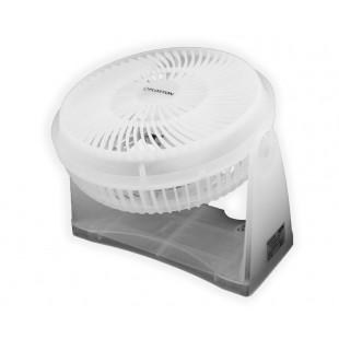 Вентилятор Floston AF685 Clear 20 см