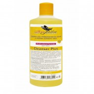 Dona Jerdona Жидкость для обезжиривания и снятия липкого слоя (500мл)