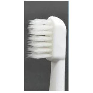 Насадки Smilex Soft type superfine tip AU300-ST для ультразвуковой зубной щетки Smilex
