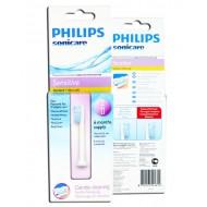 Philips HX6052 Sensitive Standart (2 штуки)
