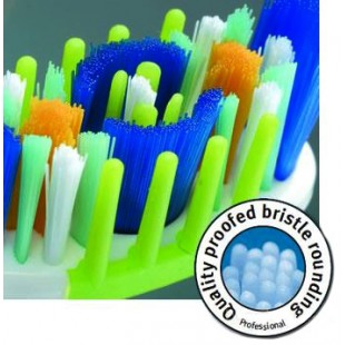 Зубная щётка Fuchs gum clinic