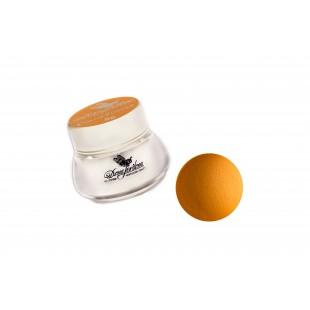 Dona Jerdona Цветная акриловая пудра Оранжевая (8 г.) 3744