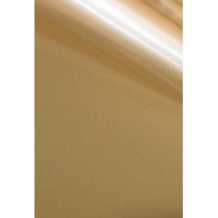 Dona Jerdona фольга 1.5 м матовая светлое золото 100245