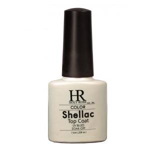 HR Shellac Гель-лак 066