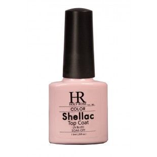HR Shellac Гель-лак 074