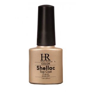 HR Shellac Гель-лак 102
