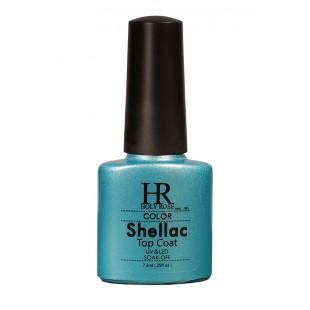 HR Shellac Гель-лак 115