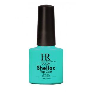 HR Shellac Гель-лак 120