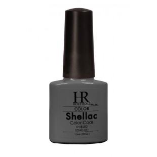 HR Shellac Гель-лак 125
