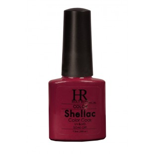 HR Shellac Гель-лак 133
